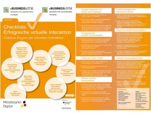 Checkliste virtuellle Interaktion_Zeichhardt