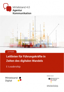 leifaden-e-leadership-cover