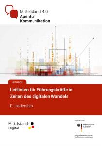 leifaden-e-leadership-cover
